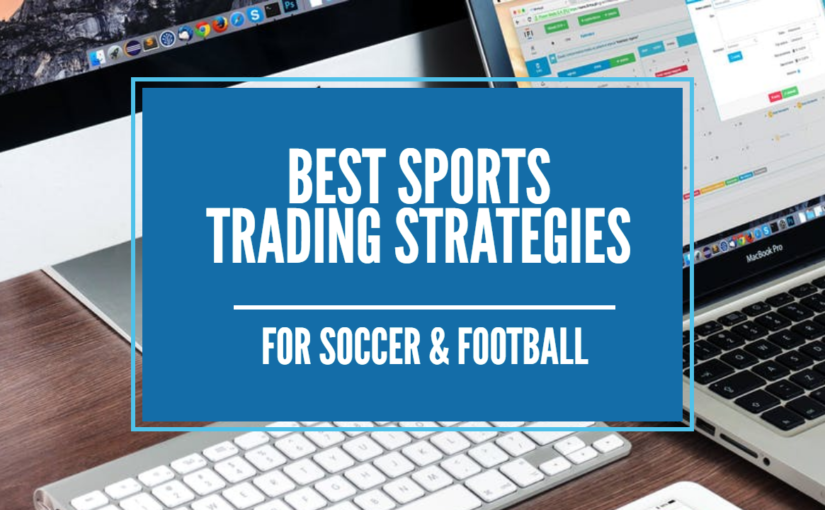 How Much Are the Best Sports Betting Strategies?